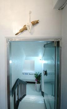 H2O ゲストハウス