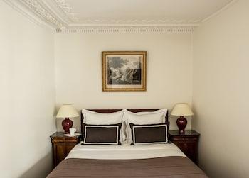 Classic Room (Cosy)