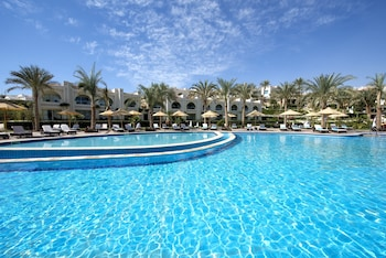 SUNRISE Montemare Resort -Grand Select (Adults Only)