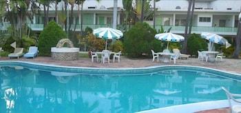 Hotel - Acapulco Park Hotel