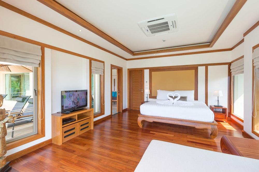 https://i.travelapi.com/hotels/9000000/8100000/8097000/8096989/057209ef_z.jpg