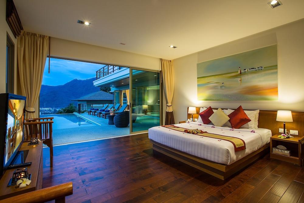https://i.travelapi.com/hotels/9000000/8100000/8097000/8096989/09d71539_z.jpg