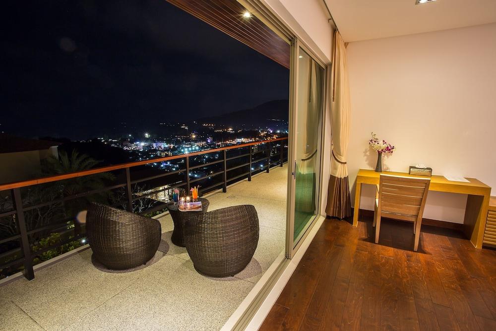https://i.travelapi.com/hotels/9000000/8100000/8097000/8096989/14915504_z.jpg