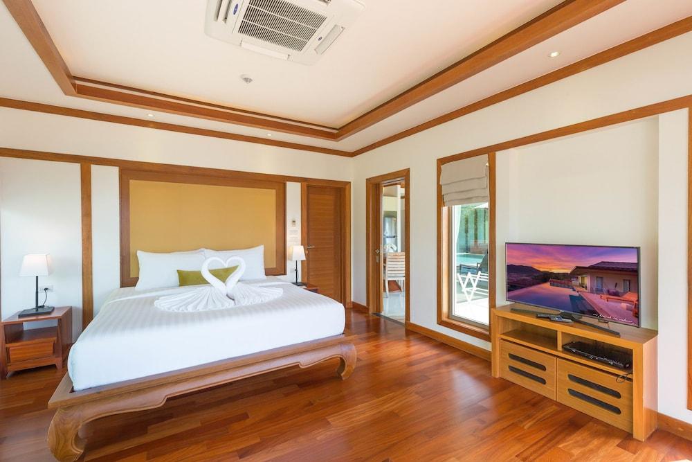 https://i.travelapi.com/hotels/9000000/8100000/8097000/8096989/2000701b_z.jpg