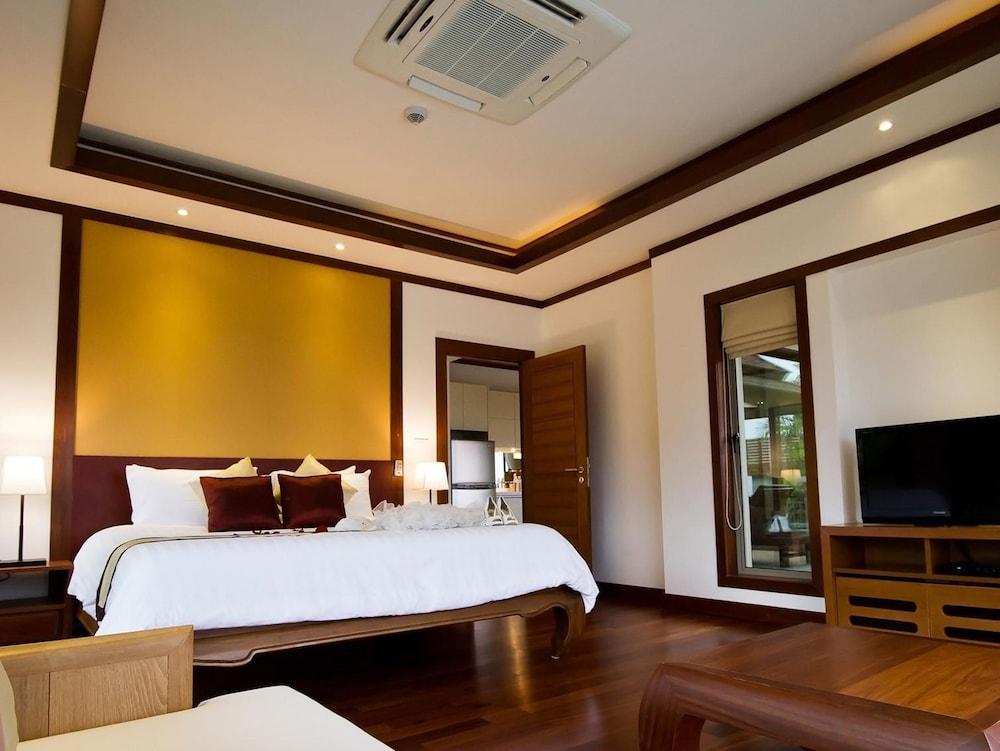 https://i.travelapi.com/hotels/9000000/8100000/8097000/8096989/20d24285_z.jpg