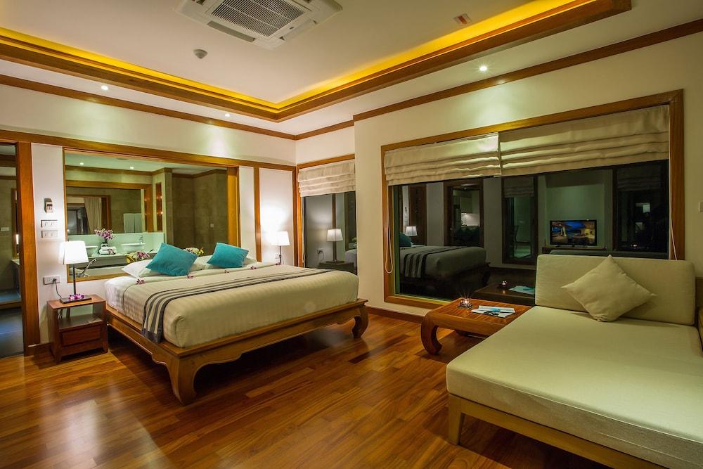 https://i.travelapi.com/hotels/9000000/8100000/8097000/8096989/302d6c11_z.jpg