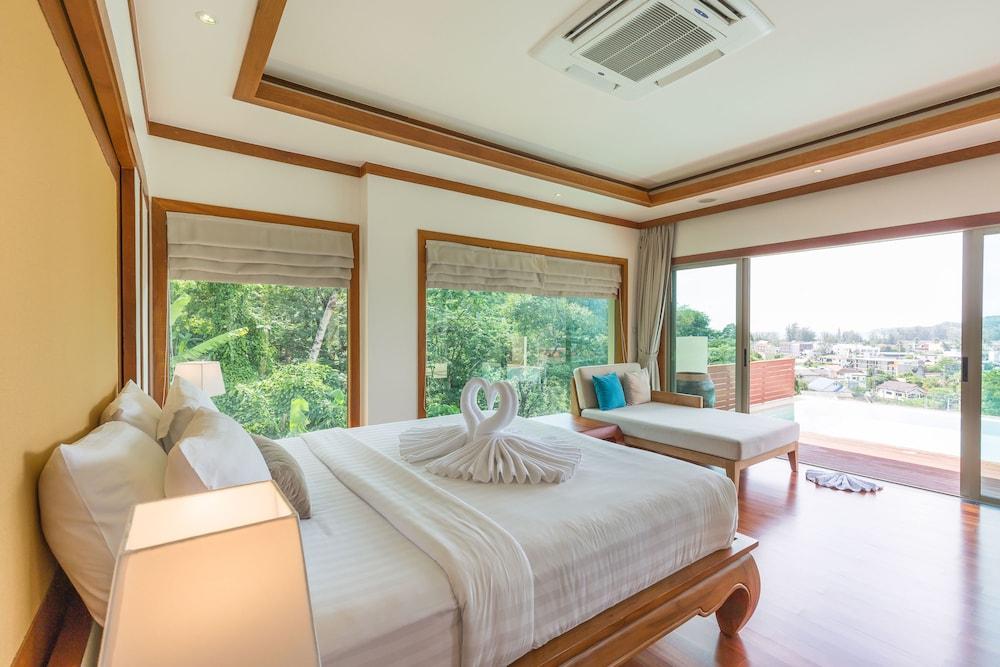 https://i.travelapi.com/hotels/9000000/8100000/8097000/8096989/31ba01f1_z.jpg