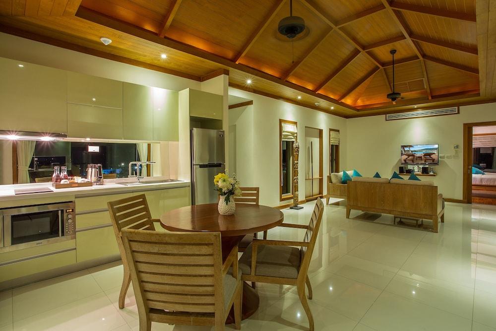 https://i.travelapi.com/hotels/9000000/8100000/8097000/8096989/3393b9cd_z.jpg