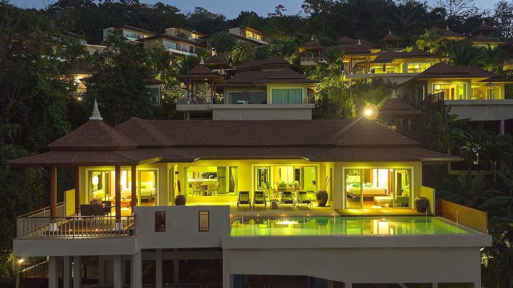 https://i.travelapi.com/hotels/9000000/8100000/8097000/8096989/40427c14_z.jpg