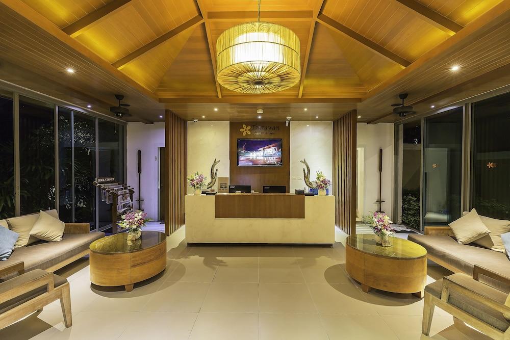https://i.travelapi.com/hotels/9000000/8100000/8097000/8096989/5cf5074d_z.jpg