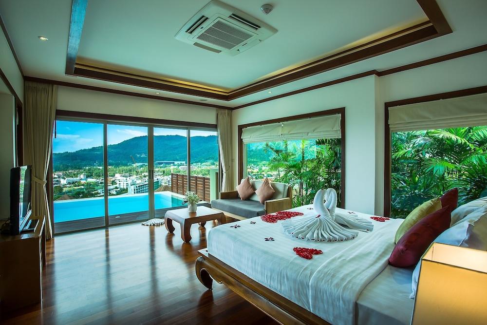 https://i.travelapi.com/hotels/9000000/8100000/8097000/8096989/62ecb038_z.jpg