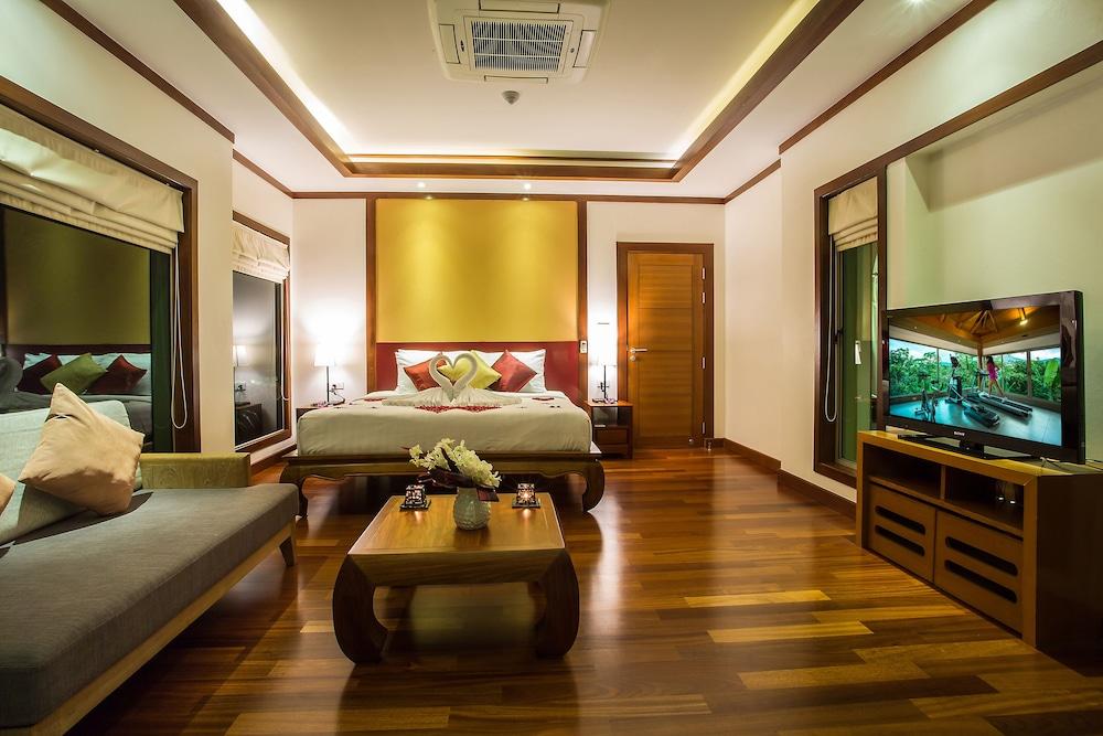 https://i.travelapi.com/hotels/9000000/8100000/8097000/8096989/7d64eb29_z.jpg