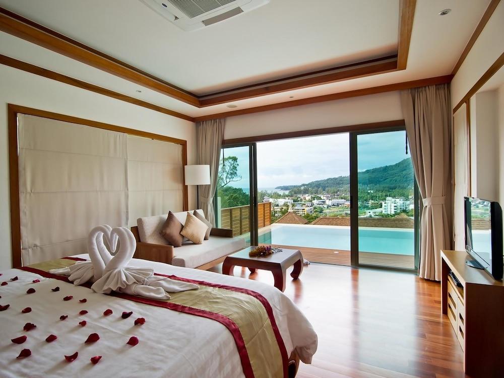 https://i.travelapi.com/hotels/9000000/8100000/8097000/8096989/8572c0df_z.jpg