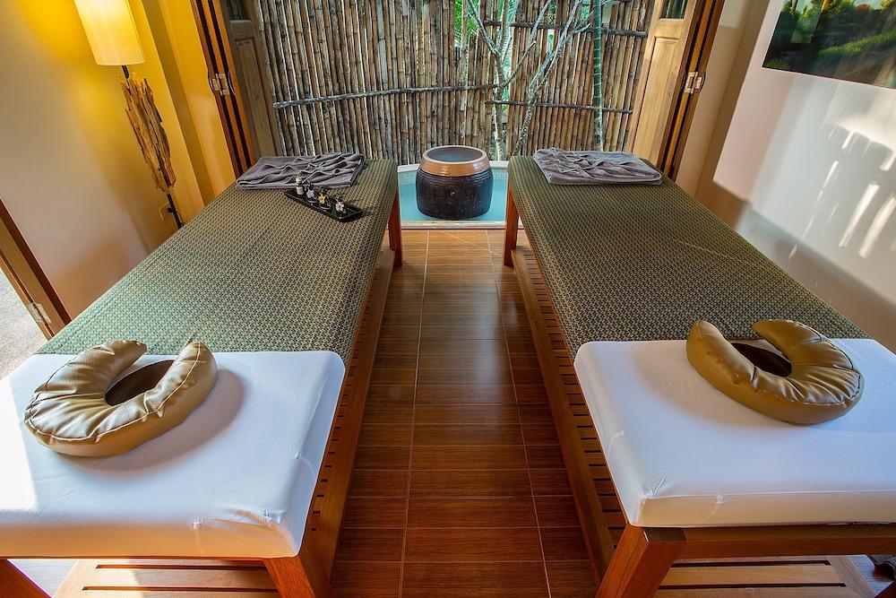https://i.travelapi.com/hotels/9000000/8100000/8097000/8096989/9c039ffb_z.jpg