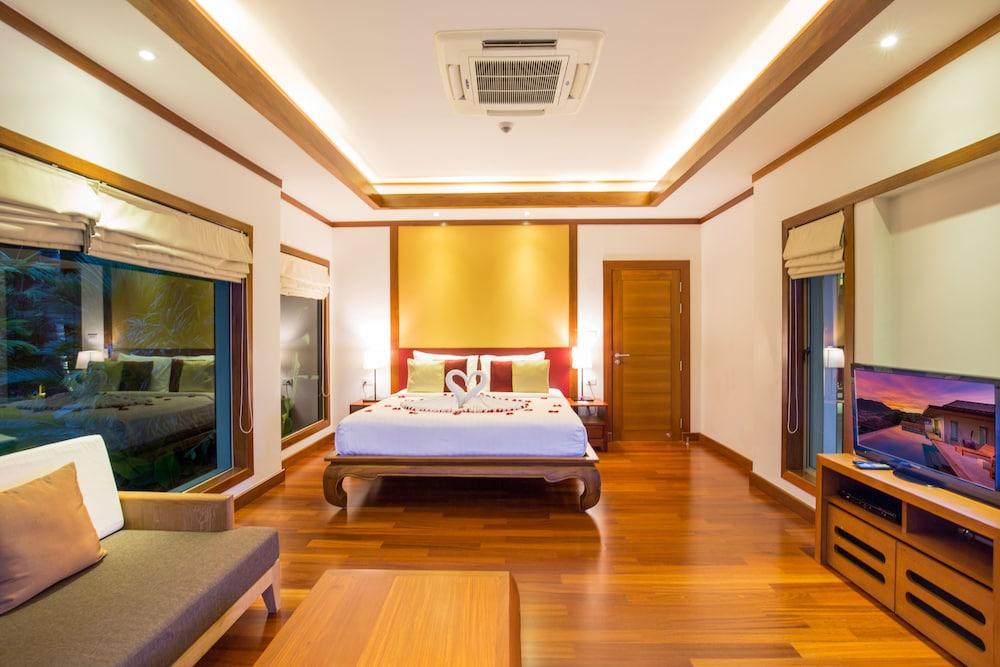 https://i.travelapi.com/hotels/9000000/8100000/8097000/8096989/af4caf3c_z.jpg