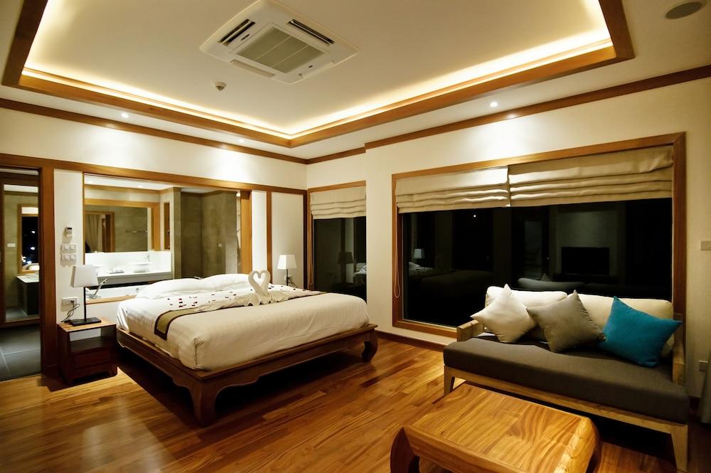 https://i.travelapi.com/hotels/9000000/8100000/8097000/8096989/b88cc5d7_z.jpg