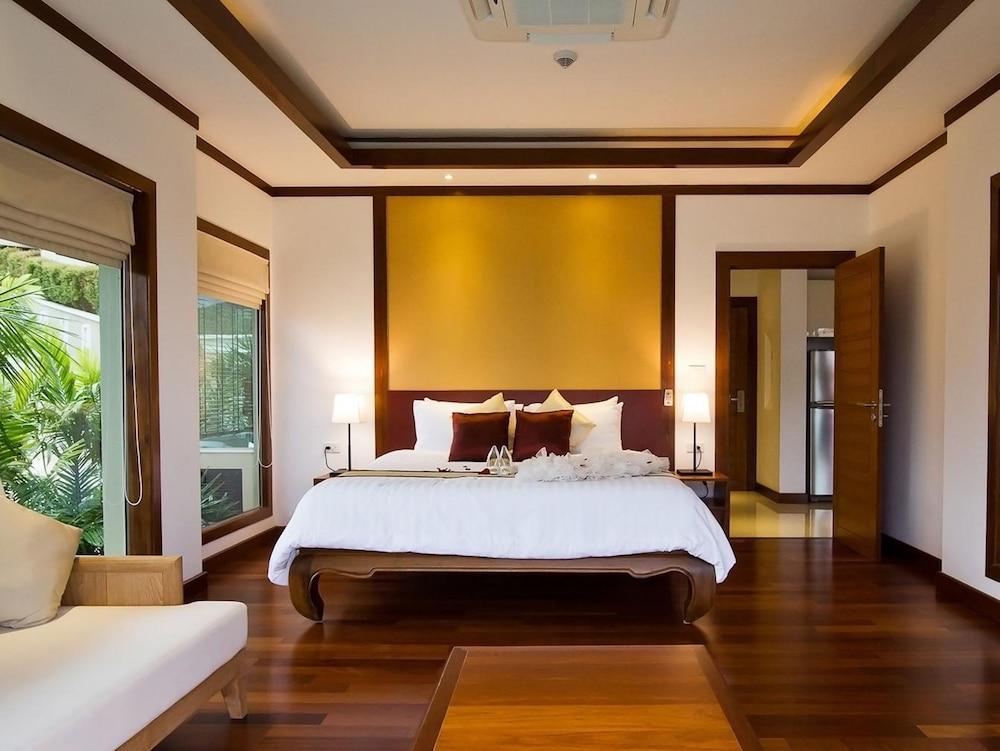 https://i.travelapi.com/hotels/9000000/8100000/8097000/8096989/eb5c3e3e_z.jpg