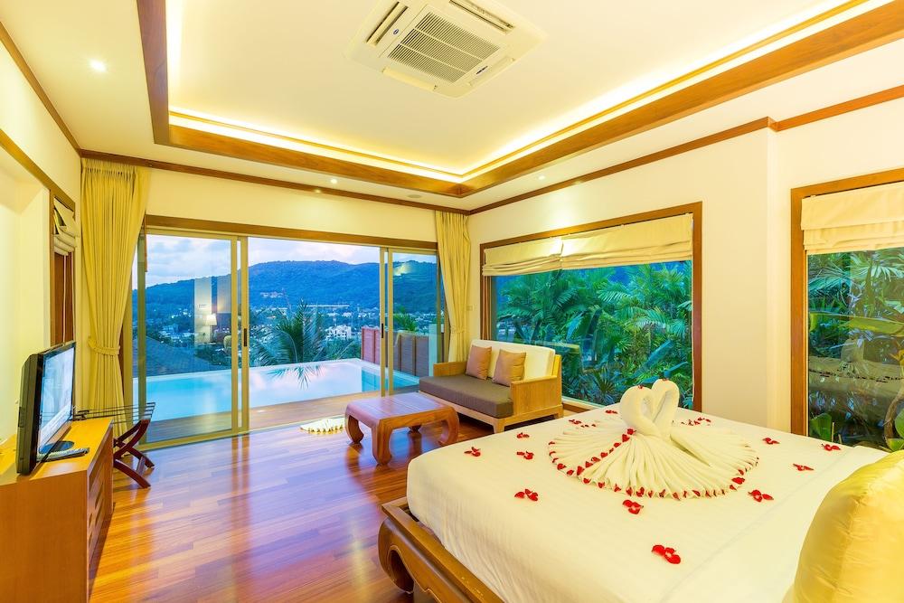 https://i.travelapi.com/hotels/9000000/8100000/8097000/8096989/fed25947_z.jpg
