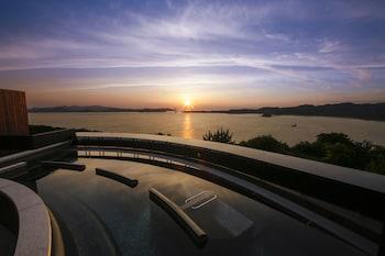 プラザ淡路島