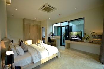 Hotel - Wanaburi Hotel