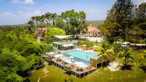 Rumors Resort Hotel