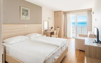 Hotel - Villa MiraMar