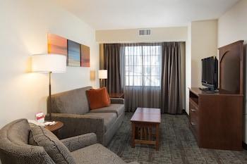 Room, 2 Bedrooms, Accessible, Non Smoking (Hearing, Bathtub)
