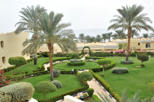 Grand Oasis Resort, Sharm el-Sheikh