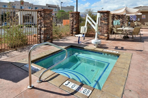 Holiday Inn Express & Suites Page, Coconino