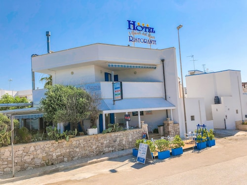 __{offers.Best_flights}__ Hotel I Colori del Mare