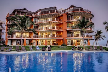 Vivo Resorts Puerto Escondido