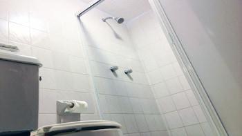 Suites Maria Antonieta - Bathroom  - #0