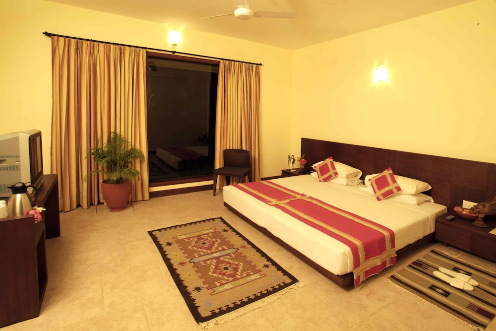 Two Bed Room Bungalow