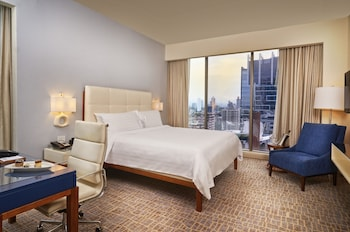 Hotel - Global Hotel Panama