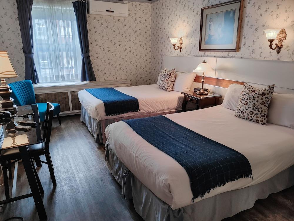 https://i.travelapi.com/hotels/9000000/8130000/8121100/8121093/c1758b15_z.jpg