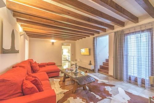 Petit Palace Hotel Tres, Baleares