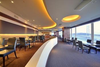 SEASIDE HOTEL MAIKO VILLA KOBE Restaurant
