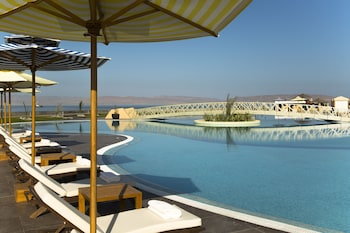 Hotel - Aranwa Paracas Resort & Spa