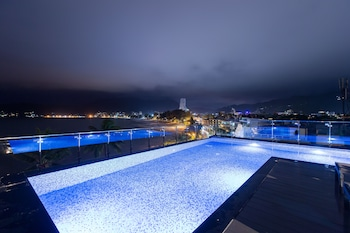 Hotel - Patong Signature Boutique Hotel