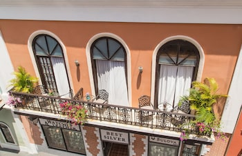 Hotel - Fortaleza Suites