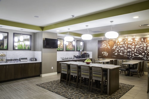 TownePlace Suites Oxford, Lafayette
