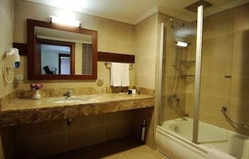 Amelia Beach Resort Hotel & Spa - All Inclusive