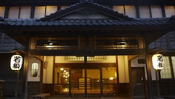 Wakamatsu Hot Spring Resort