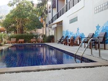 Hotel - Jinta Andaman