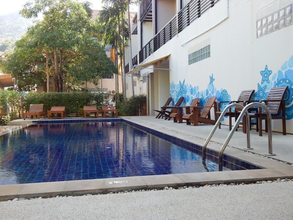 Jinta Andaman