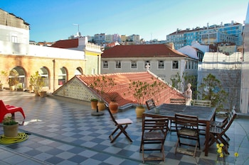 Hotel - Portugal Ways Culture Guest House