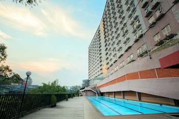 Hotel - Everyday Smart Hotel Malang