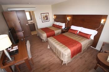 Hotel - Motel Adam