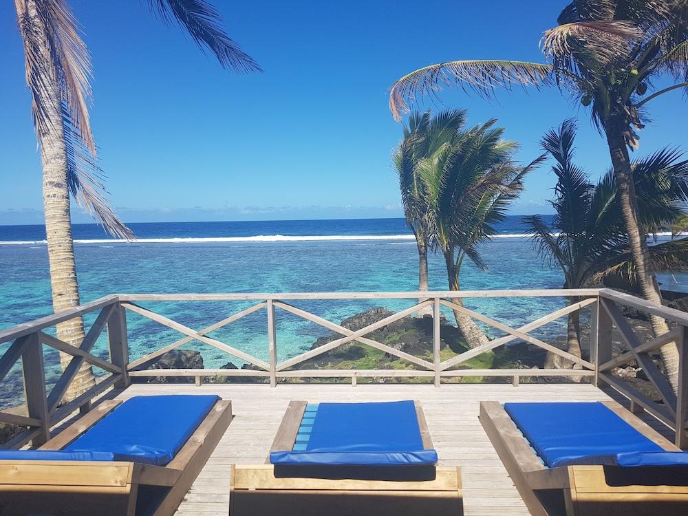 https://i.travelapi.com/hotels/9000000/8150000/8145700/8145664/d8e40b2b_z.jpg