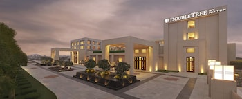 Hotel - DoubleTree by Hilton Agra